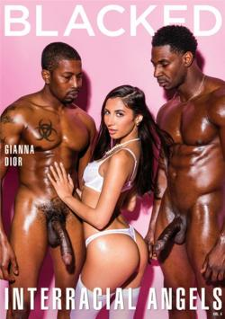 INTERRACIAL ANGELS 4